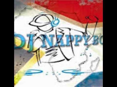 DJ NAPPY BOI GRIND ON ME 3