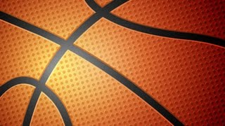 Уроки от Sky-Starа ( какой мяч выбрать для игры в баскетбол )---(13 серия)