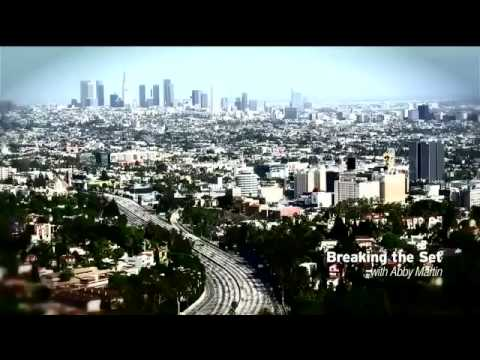[428] Legalizing Prostitution, US Immigration Crisis & True Roots of Israel/Palestine Conf