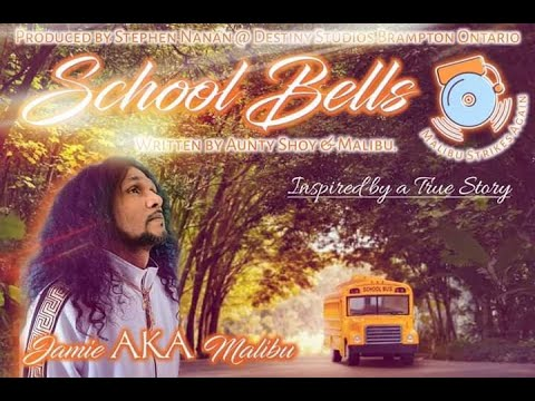 School Bells by Malibu