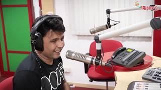 Shagun Ka Lifafa   Mirchi Murga   RJ Naved