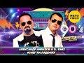 Александр Айвазов & DJ UNIX  -  Снег на ладонях (Official Video 2020)