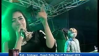 Download Mp3 Sagita Boso Moto Live Kepuh