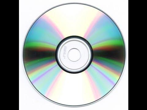Как записать видео на диск с помощью ultraiso