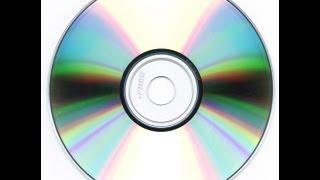 Запись CD/DVD с помощью UltraIso(, 2013-06-22T10:13:26.000Z)