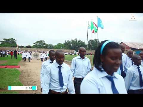 Indundi Tv #BURUNDI LABOR DAY Part I
