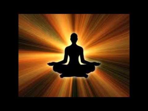 תקשור לאיזון האנושות ע״י טיהור כוח התודעה הקולקטיבי 9:36