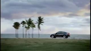 ЗЕРКАЛО ЗАДНЕГО ВИДА BMW Х6 E71 ЕКАТЕРИНБУРГ(, 2016-05-12T16:16:51.000Z)
