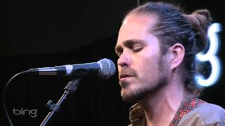 Citizen Cope - One Lovely Day (Bing Lounge)