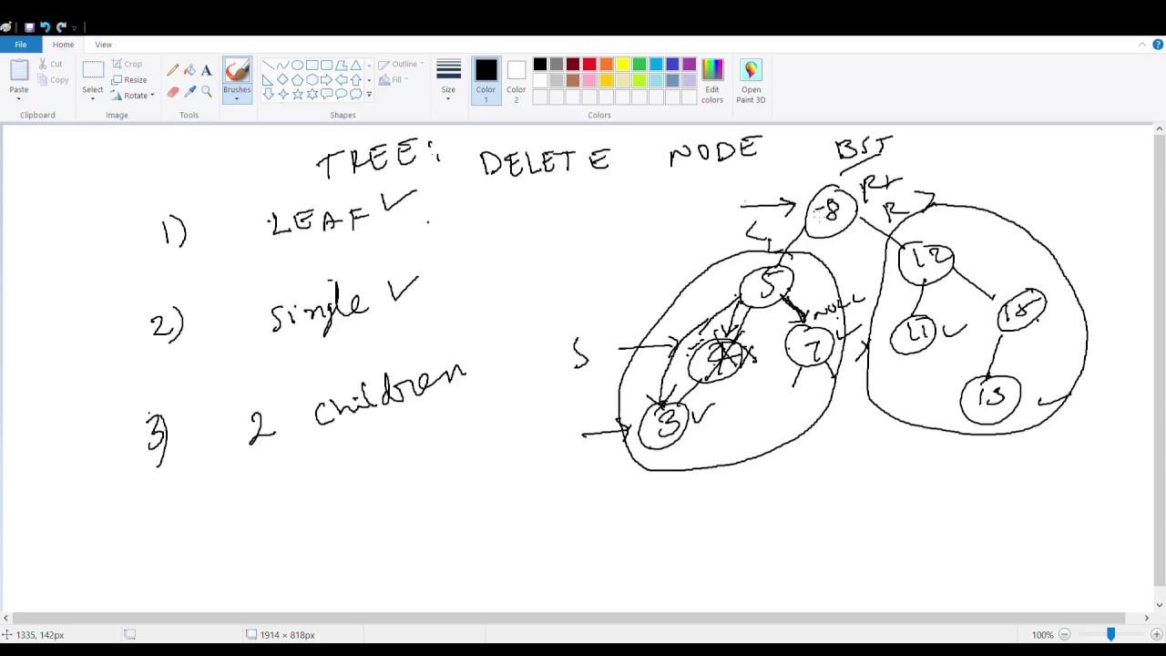 Python Full Stack + Django Class Room - Algorithm Class