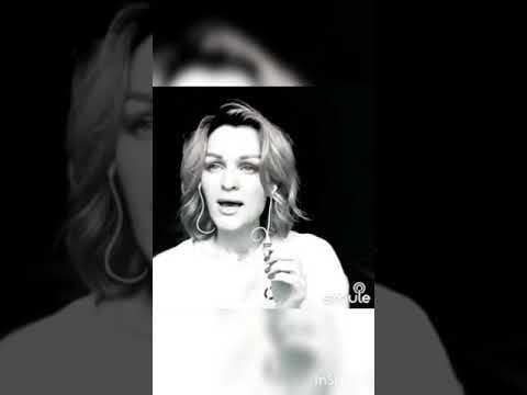 "Анастасия Лебедева.cover Pink ""Family Portrait"""