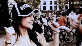 Download Mp3 Sak Noel - Loca People    Lyrics In Description
