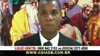 Bomba na GGADB