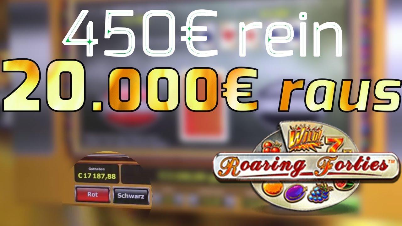 Online Casino Ohne Einsatz