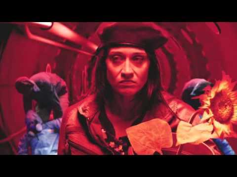Fiona Apple & Jon Brion - Everyday (Music Video)