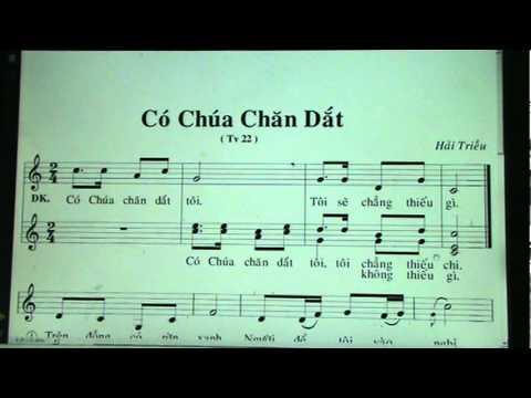 509. THANH VINH  22 / CO CHUA CHAN DAT ( HAI TRIEU )