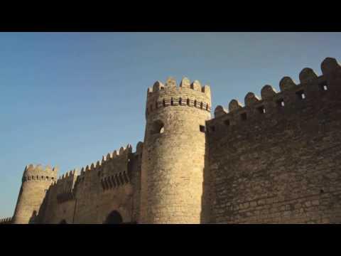 Azerbaijan 2016 HD