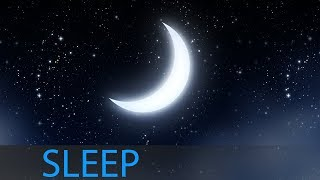8 Hour Sleep Music: Relaxing Music, Calming Music, Soothing Music, Relaxation Music ☯1881