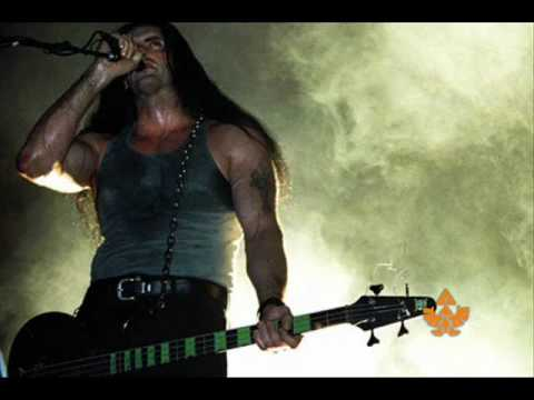 Type O Negative  Pictures of Matchstick Men  Demo Peters Vocals