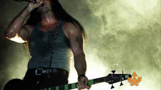 Type O Negative - Pictures of Matchstick Men - Demo Peter
