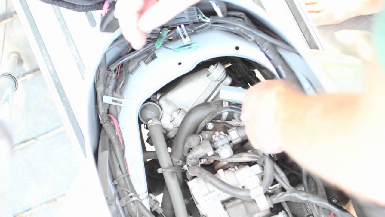 medium resolution of vespa gt200 wiring diagram