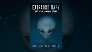 extraordinary: the stan romanek story