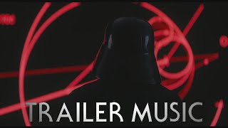 rogue one a star wars story trailer music only