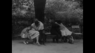 Antoine et Colette ending (Truffaut)