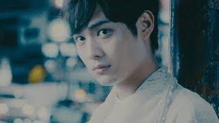 橋本裕太 - 君は容疑者