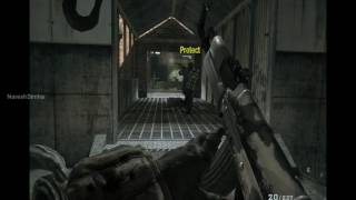 call of duty black ops pc gameplay part 2