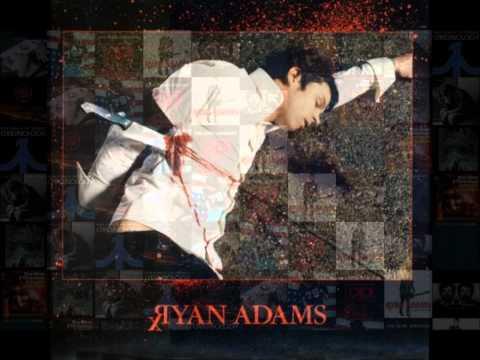 Ryan Adams: Starting to hurt (Demolition)