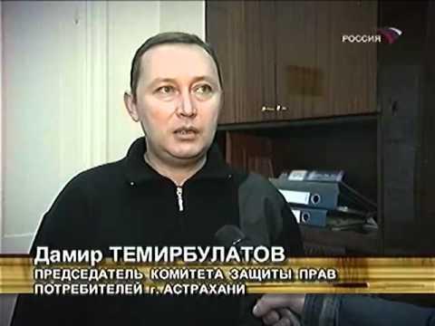 """Фитиль №183-11a """"Эпидемия уплотнительной застройки"""""""