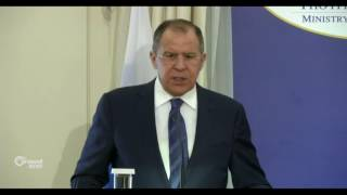 أردوغان يعلن..قواتنا في سوريا لإنهاء حكم الأسد..وروسيا تطالب بإيضاحات