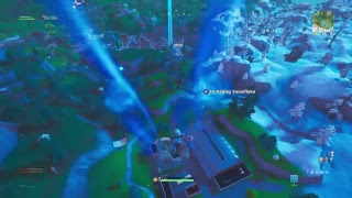 34 Points Solo Gauntlet God 100 Subscribers Goal.