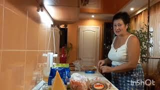 Что бы полюбить кого то, 🤣 мне некогда любить / Разговоры на кухне #кухня#разговор#любить
