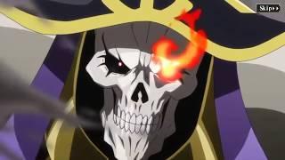 【手遊】OverLoad MASS FOR THE DEAD - Opening Theme