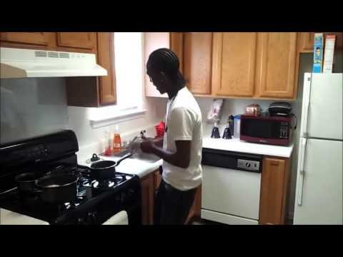 black women sex video