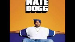 Warren G feat Nate Dogg- Regulate (The Polish Ambassador Remix)