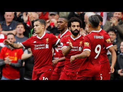 Fc Liverpool Live Stream