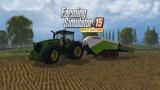 "[""Claas"", ""Claas Quadrant 3200"", ""LS15"", ""FS15"", ""Landwirtschfts simulator 15"", ""Farming Simulator 15""]"