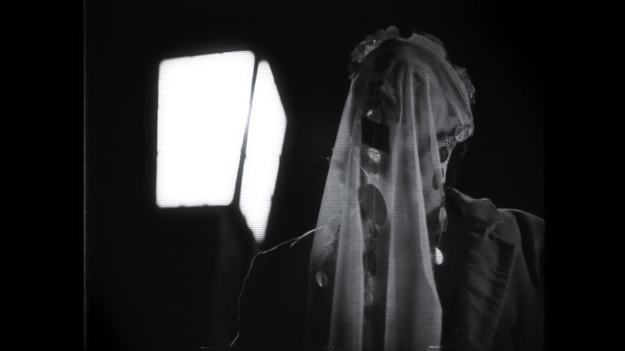 Non-Nordic Sunday: Arya Zappa
