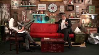 Podcast Inkubator #22 -  Dea Redžić i Ćiro Blažević