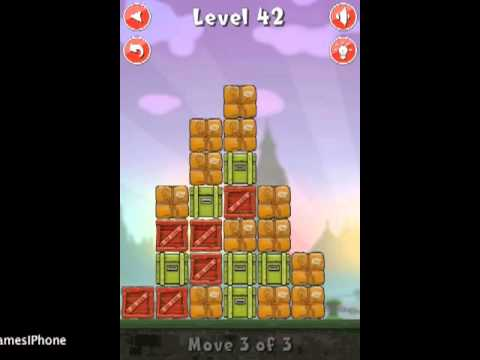 Boxit 2 Level 44 Doovi