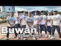 Buwan By Juan Karlos(dj Obet Mix)| Reggaeton | Zin Obet
