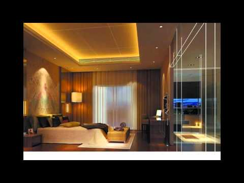 Saif Ali Khan New Home Interior Design 4   YouTube