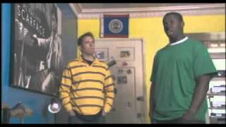 Unemployed 2008 trailer