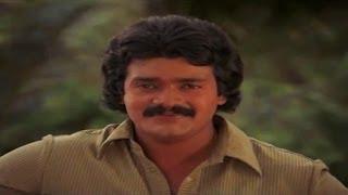 Sindoora Sandhyayil Aaradi Nilkkum | Arodum Parayaruthu | Malayalam Film Song