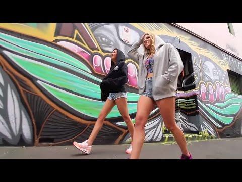 so-gaya-ye-jahan---reggaeton-mix