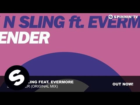 Hook n sling surrender