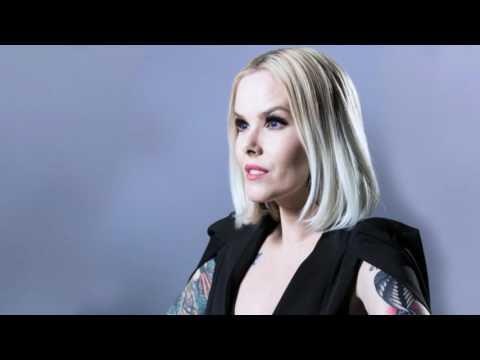 Svala  – Ég veit það(Eurovision Iceland - Söngvakeppnin 2017)